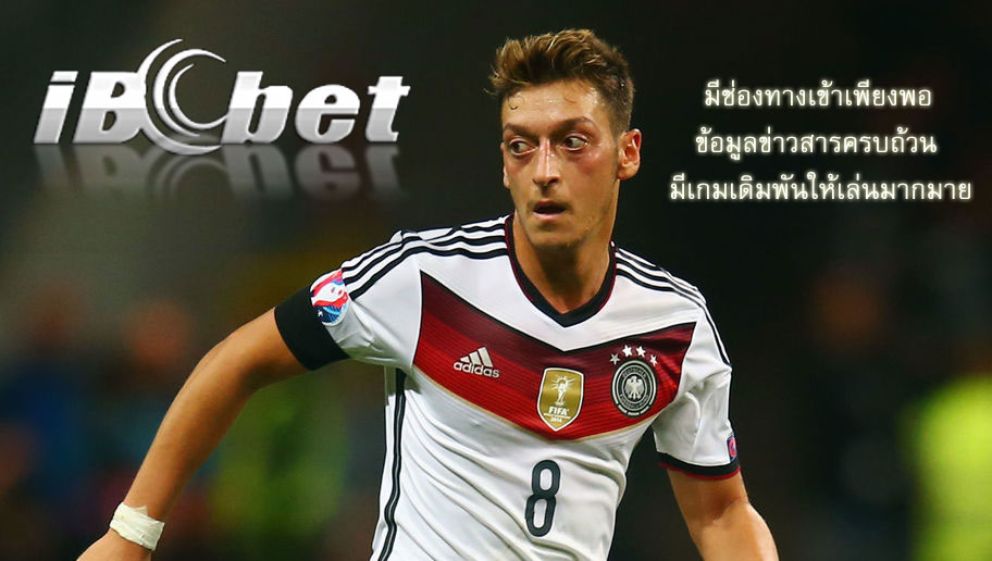 maxbet_fast